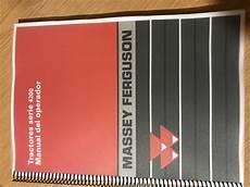 Mil Anuncios Com Massey Ferguson Manual Taller