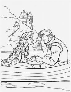 Disney Malvorlagen Kinder Ausmalbilder Rapuzel Disney Prinzessin Malvorlagen