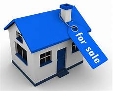 Listing A Home For Sale Real Estate Terminology Explained