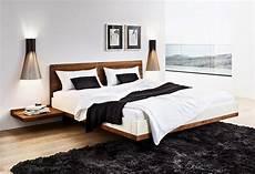 Modern Headboard Modern Bed Ideas Modern Home Design Decor Ideas