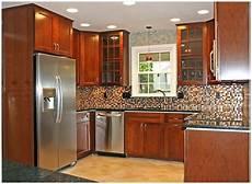 small kitchen ideas small kitchen design ideas creative small kitchen