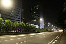 Philip Lighting Indonesia Philips Lighting Implements One Of The World S Largest