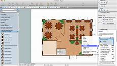 Floor Plan Design Software Mac Restaurant Floor Plan Software