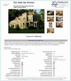 List House For Sale By Owner Free 66 Best Real Estate Flyers Images On Pinterest Real