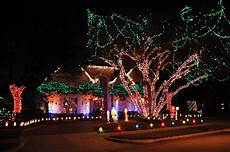 Deer Park Plano Tx Christmas Lights 10 Best Holiday Light Displays In Dallas Fort Worth