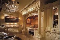 Ancient Kitchen Designs Antique Style Interior Design Ideas
