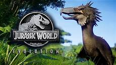 Jurassic World Malvorlagen Bahasa Indonesia Burung Purba Mod Jurassic World Evolution Momen Lucu
