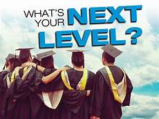 After High School Options What S Your Next Level 8 Options For After High School