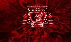 Liverpool Hd Wallpaper For Desktop by Liverpool F C Wallpapers Wallpaper Cave