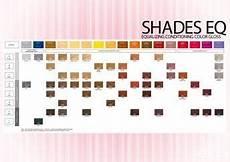 Redken Shade Eq Chart 26 Redken Shades Eq Color Charts ᐅ Redken Shades Shades