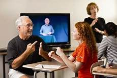 Scholarships For Hearing Impaired Students 25 Great Scholarships For Hearing Impaired Students Top