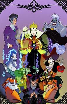 disney villains iphone wallpaper disney villians artist unknown phone wallpaper