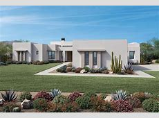 Gilbert AZ New Construction Homes   Toll Brothers at Whitewing