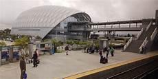 Jobs In Anaheim Anaheim Job Boards