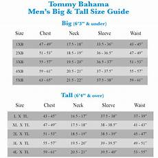 Tommy Bahama Size Chart Women S Tommy Bahama New Mens Short Sleeve T Shirt 100 Cotton