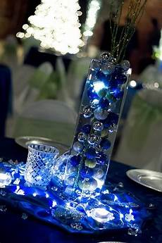 side entry table idea wedding ideas for me in 2019