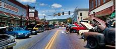 Walmart Rocky Mount Va Rocky Mount Is A Perfect Town For A Fall Day Trip In Virginia