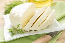 queso fresco substitute options that you need to