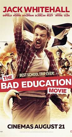 Dvd Rental Chart Imdb The Bad Education Movie 2015 Imdb