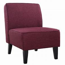 accent chair covers armless chair cover