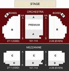 Gerald Schoenfeld Theatre Seating Chart Gerald Schoenfeld Theater New York Ny Seating Chart