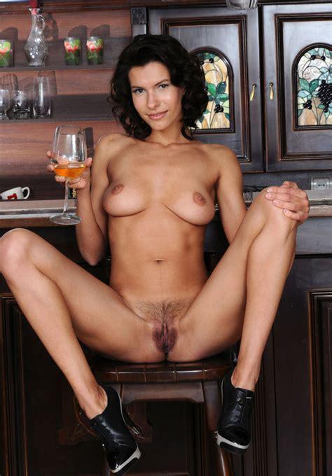 Melinda Williams Nude
