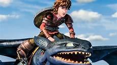 dragons race to the edge season 6 look clip