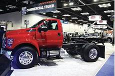 2020 Ford F 650 F 750 2020 ford f 750 review price specs changes ford reviews