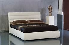 lada da da letto rosanna camere da letto moderne mobili sparaco