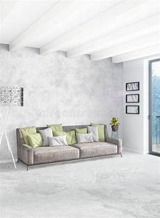 Sofa Bed For Bedroom 3d Image by White Bedroom Minimal Style Interior Design With Wood Wall