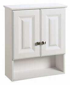 design house 531715 wyndham white semi gloss bathroom wall