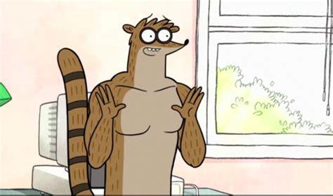 Nude Badezeit