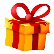 weihnachtsgeschenke foto gift icon merry iconset lovuhemant