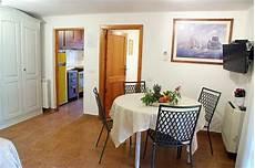 lade per soggiorno residence elba appartamenti a capoliveri residence da