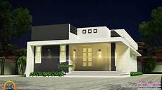 Assam Type House Design Low Budget 3 House Design Low Budget Housedesignsme