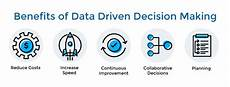 Data Driven Decision Making Data Driven Decision Making A Handbook With Actionable