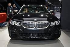 bmw m340i 2020 2020 bmw m340i look autotrader