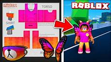 Roblox Shirt 2020 New Instagram Clothing For Promo Code Items Roblox