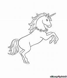 ausmalbilder emojis unicorn frisch emoji printable