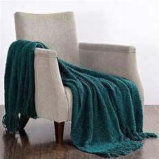 towels sheets linen page 2 thatsthestuff net