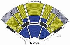 Hollywood Casino Amphitheatre St Louis Mo Seating Chart Hollywood Casino Amphitheatre Country Megaticket 2018