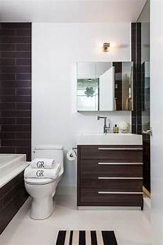 Bathroom Shower Designs Small Spaces 15 Space Saving Tips For Modern Small Bathroom Interior