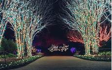 Darden Tn Christmas Lights 10 Magical Light Displays In Nashville For The 2017