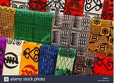 Adinkra Cloth Designs The Adinkra Cloth An Art And Math Lesson For Black