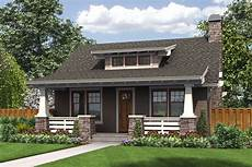 bungalow style house plan 1 beds 1 baths 960 sq ft plan
