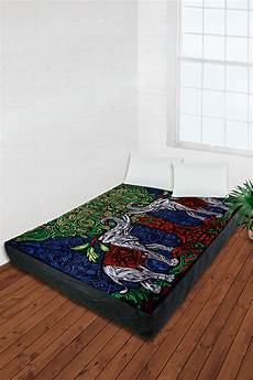 Size Sofa Bed Mattress 3d Image by 3d Air Mattress Futon Cover Size Elephant Tree