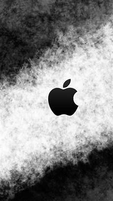 iphone x wallpaper hd black and white 35 hd black white iphone backgrounds