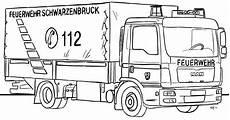 feuerwehr schwarzenbruck f 252 r daheim ausmalbilder f 252 r
