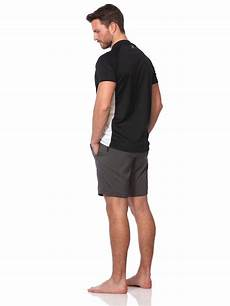 mens clothes clearance sale clearance six30 mens running shorts grey clearance