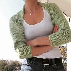stricken bolero easy shrug knitting patterns in the loop knitting